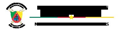 Portail de la diplomatie camerounaise